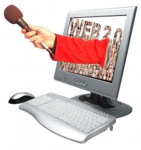 periodismo-digital