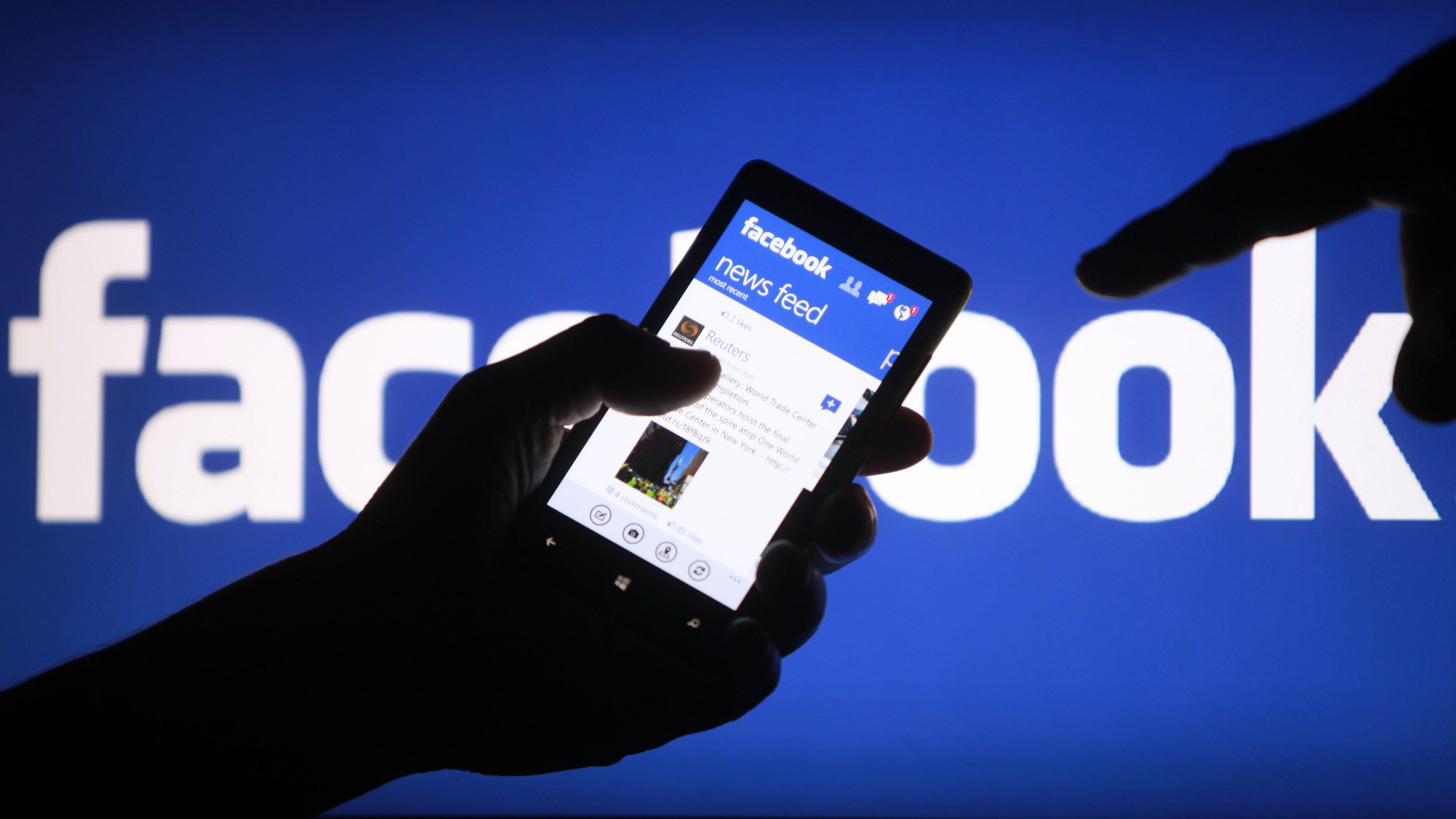Facebook para empresas Barcelona - Sabadell, Terrassa, Sant Cugat